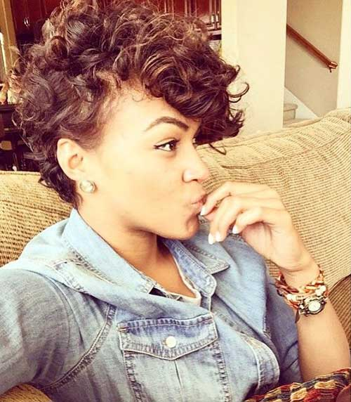 Curly Pixie Cuts-19
