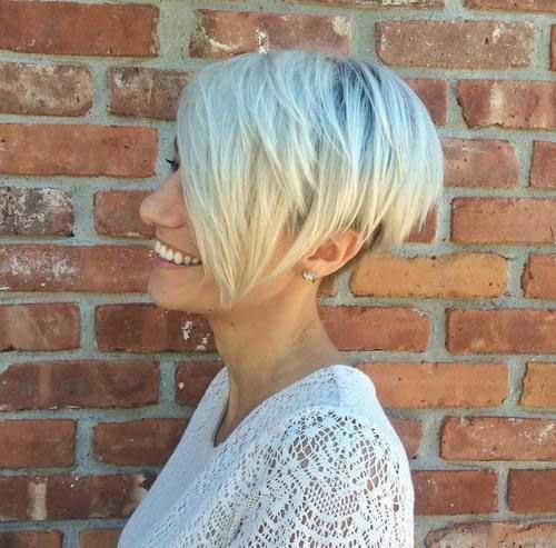 Pixie Hair Cuts-19