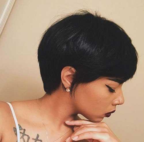 Pixie Cut Hairstyles-20