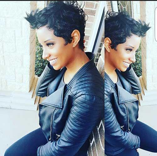 Pixie Hair Cuts-25