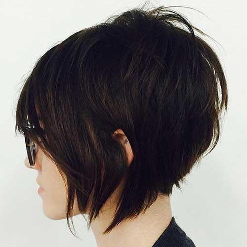 Pixie Hair Cuts-29