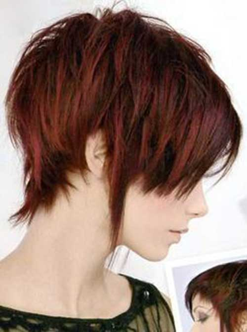 Asymmetrical Pixie Cuts-11
