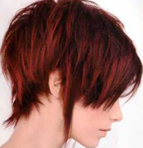 Asymmetrical Pixie Cuts-13