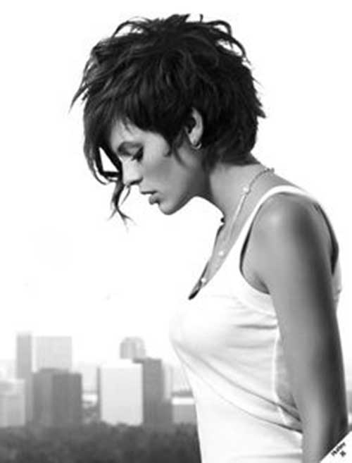 Asymmetrical Pixie Cuts-14