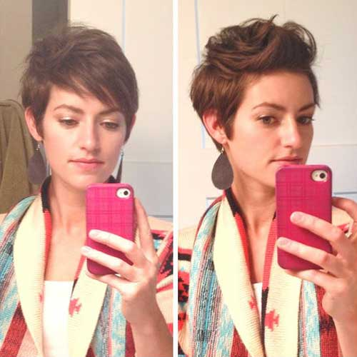 Asymmetrical Pixie Cuts-15