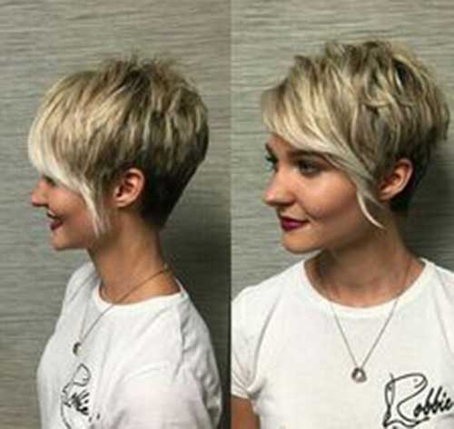 Asymmetrical Pixie Cuts-18