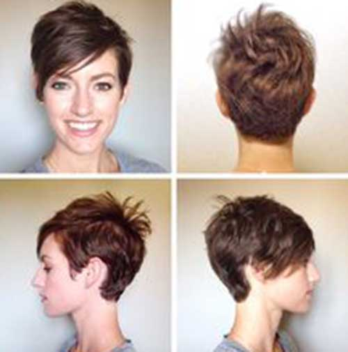 Asymmetrical Pixie Cuts-21