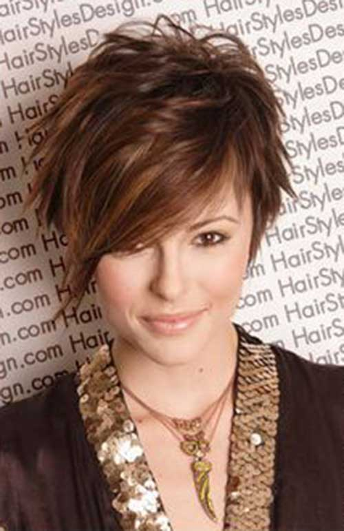 Asymmetrical Pixie Cuts-23