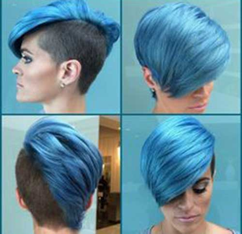 Asymmetrical Pixie Cuts-26
