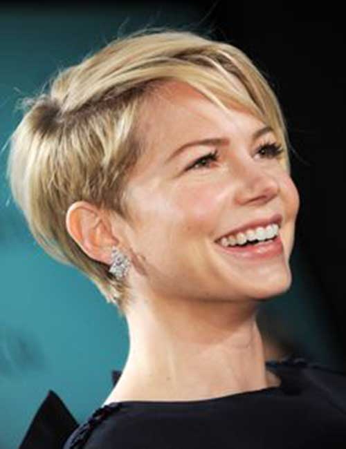 Asymmetrical Pixie Cuts-28