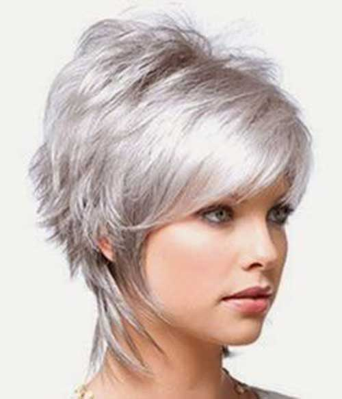 Asymmetrical Pixie Cuts-9