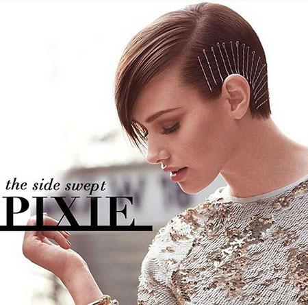 Pixie Cuts 2016-10