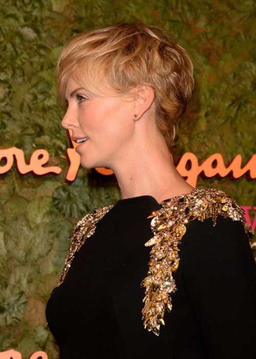 Charlize Theron Pixie Hair-12