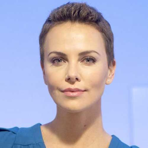 Charlize Theron Pixie Hair-14