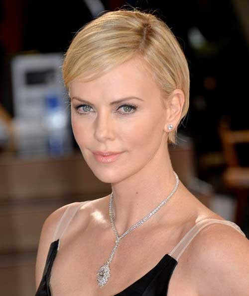 Charlize Theron Pixie Hair-18