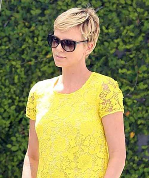 Charlize Theron Pixie Hair-9