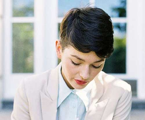 Cute Pixie Cuts-11