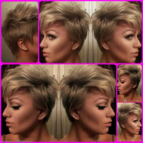 Edgy Pixie Cuts-11
