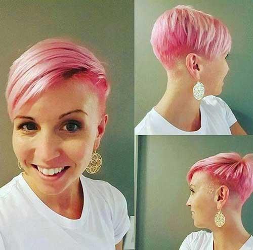 Pink Pixie Cuts-12