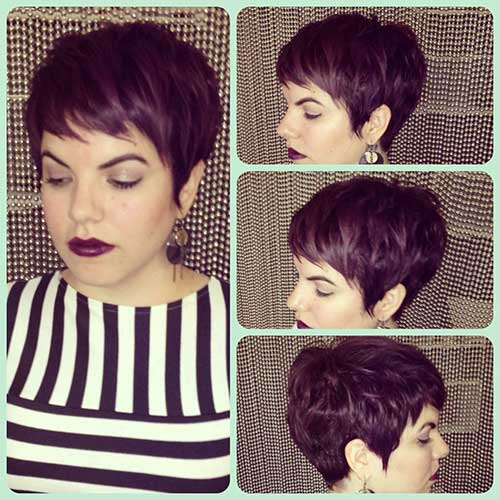 Longer Pixie Cuts-14