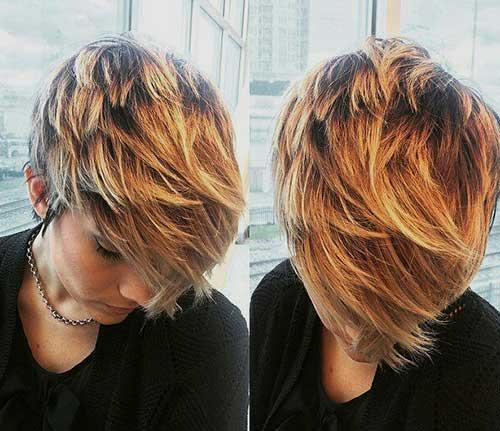 Pixie Hair 2015-14