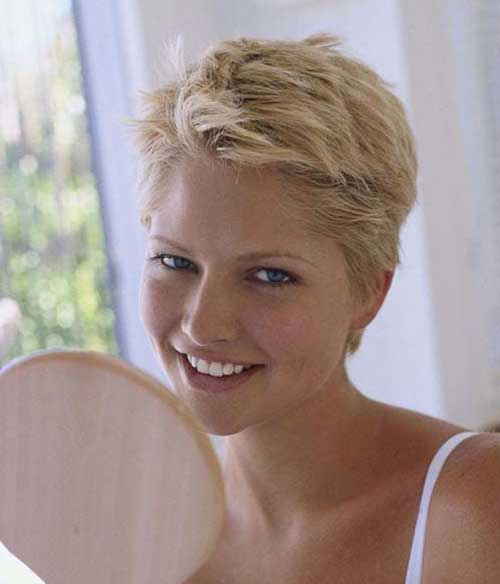 Short Pixie Hairstyles 2015-14