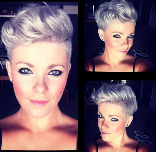 Edgy Pixie Cuts-15