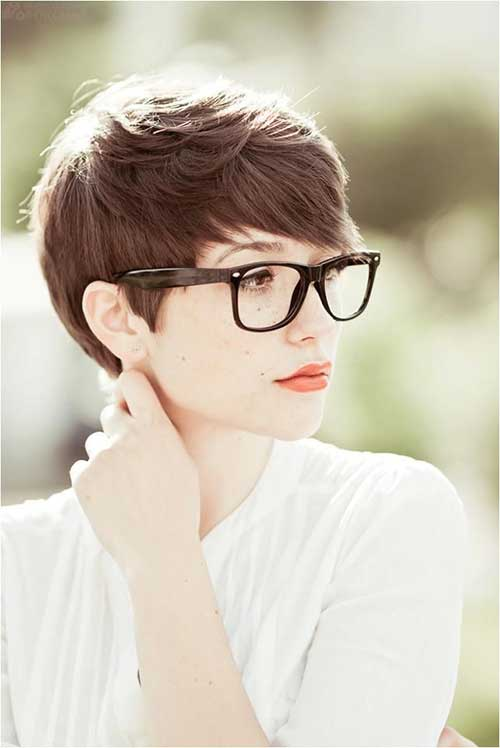 Short Pixie Hairstyles 2015-15