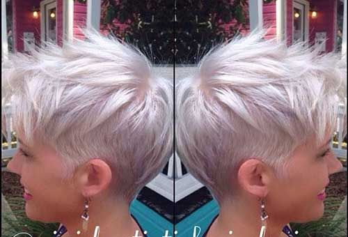 Edgy Pixie Cuts-16