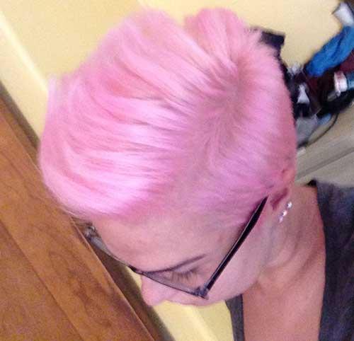 Pink Pixie Cuts-17