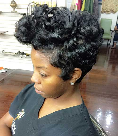 Natural Pixie Cuts-18