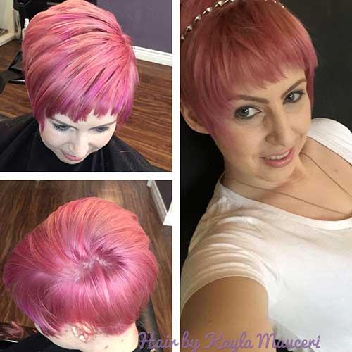 Pink Pixie Cuts-18