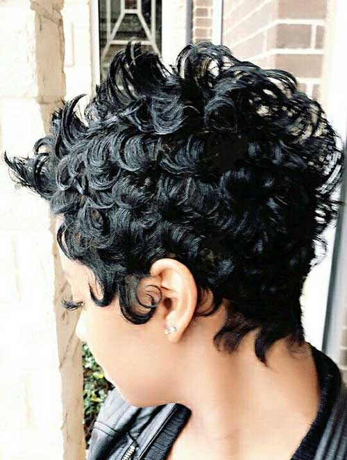 Natural Pixie Cuts-19