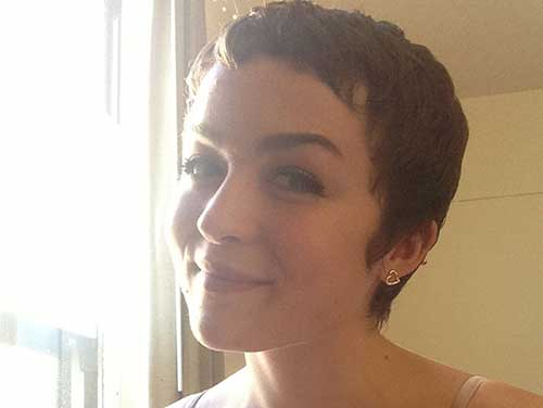 Cute Pixie Cuts-20