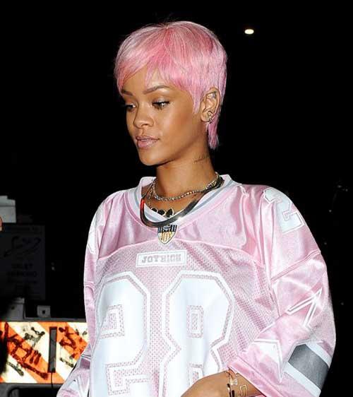 Pink Pixie Cuts-21