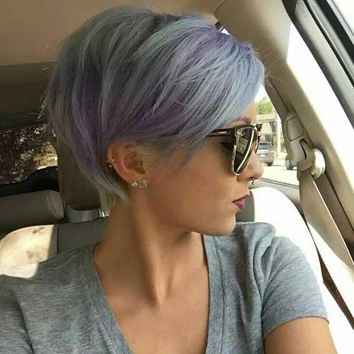 Pixie Haircuts 2015-29