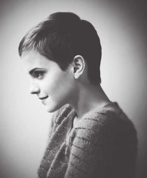 Pixie Haircuts-32