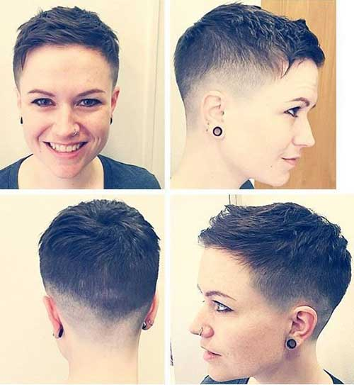 Pixie Haircuts-39
