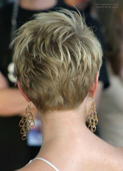Pixie Haircuts 2015-42