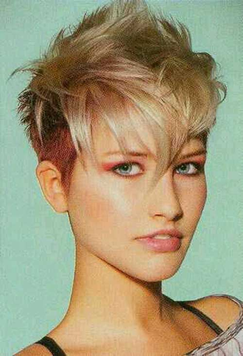 Pixie Haircuts 2015-44