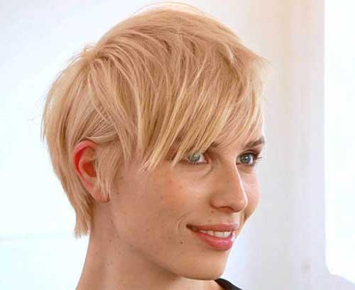 Pixie Haircuts 2015-45