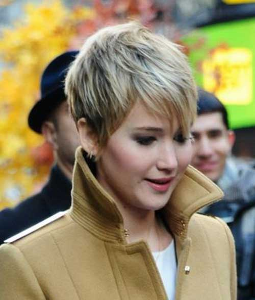 Longer Pixie Cuts-6