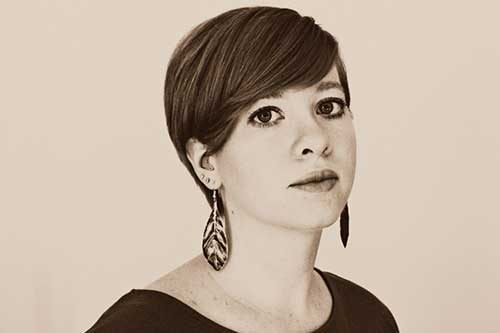Pixie Cuts for Round Faces-6