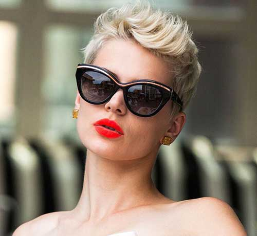 Blonde Pixie Cuts-7