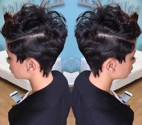 Natural Pixie Cuts-7