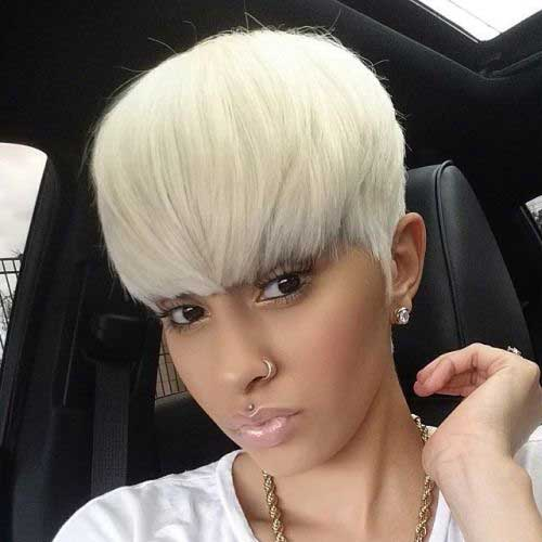Blonde Pixie Cuts-8