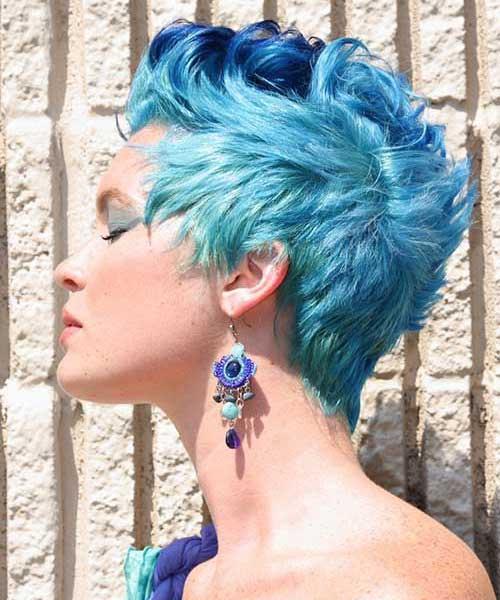 Pixie Haircuts-8