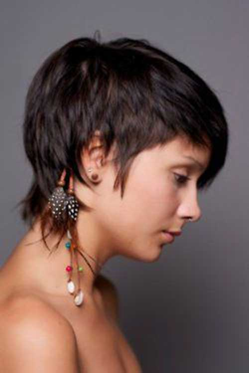 Pixie Cuts with Fringe-10