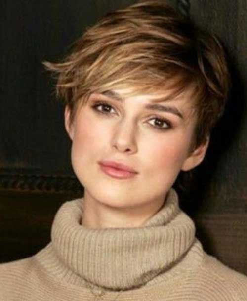 Tousled Pixie Cuts-10