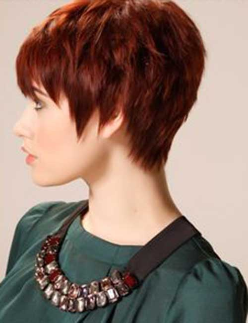 Pixie Crop Hairstyles-11
